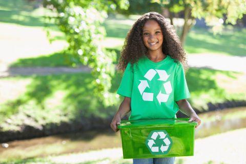Tri & Recyclage