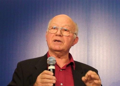 Frédéric Rosmini